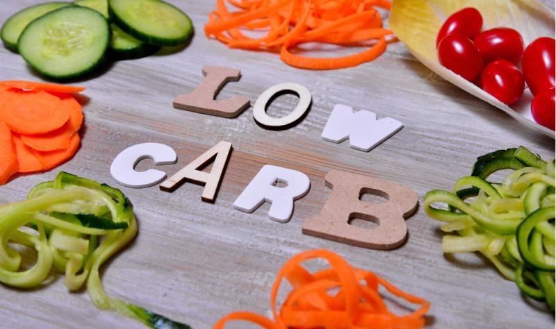 Co je low carb dieta a jak se do ní pustit - Kolo pro život - Seriál ... 4cc82fce53
