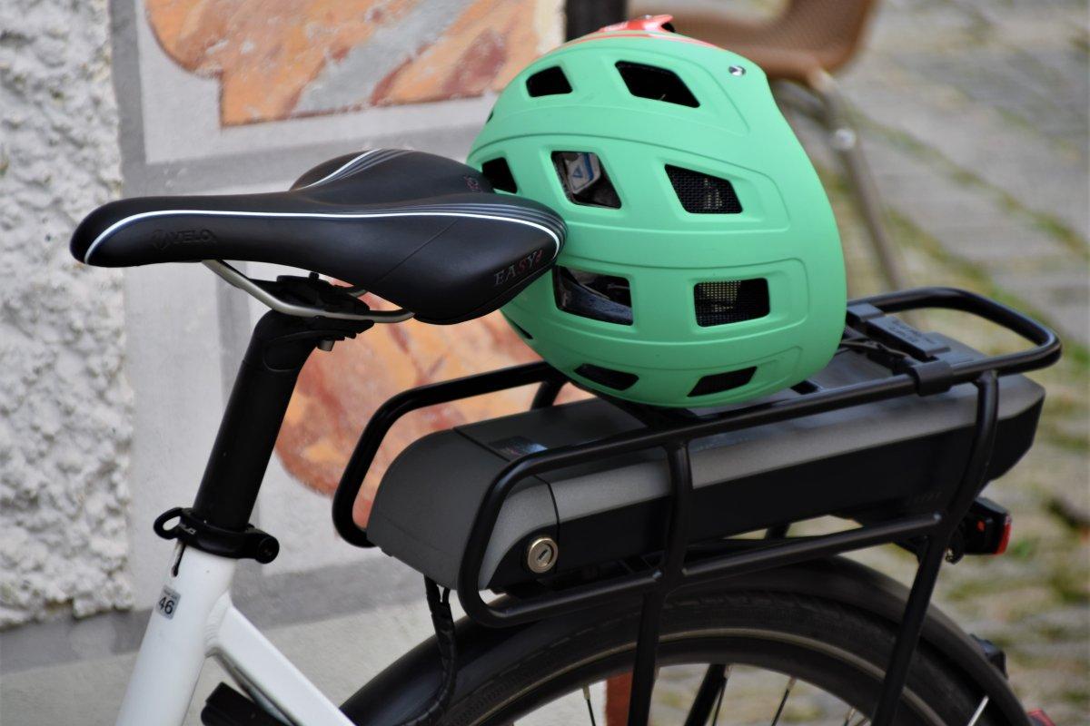 Cyklistická show začíná! Připravte se a užijte si vaši jízdu s klidem v mysli