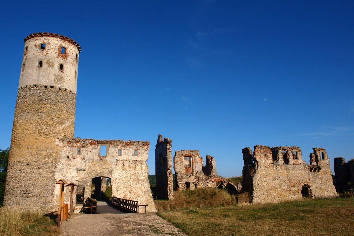 Tipy na výlety Mladá Boleslav