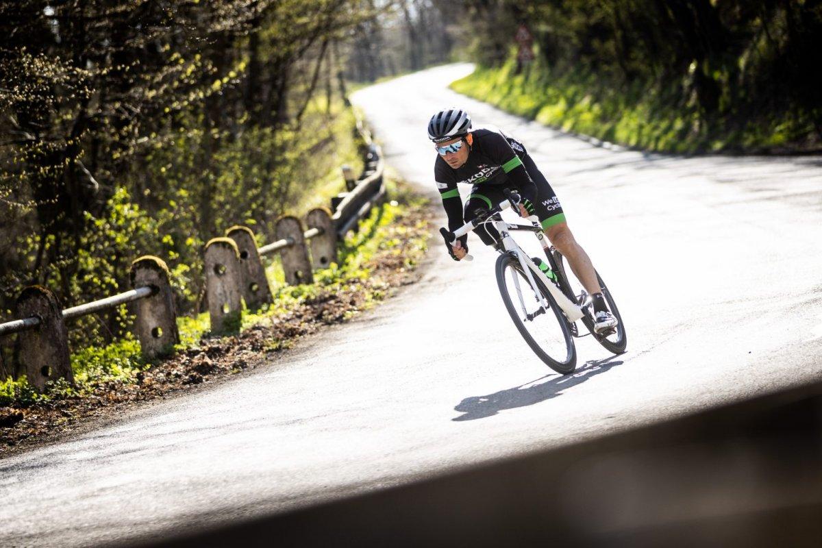 V Ježkově revíru! Šílenství L'Etape Czech Republic by Tour de France se blíží