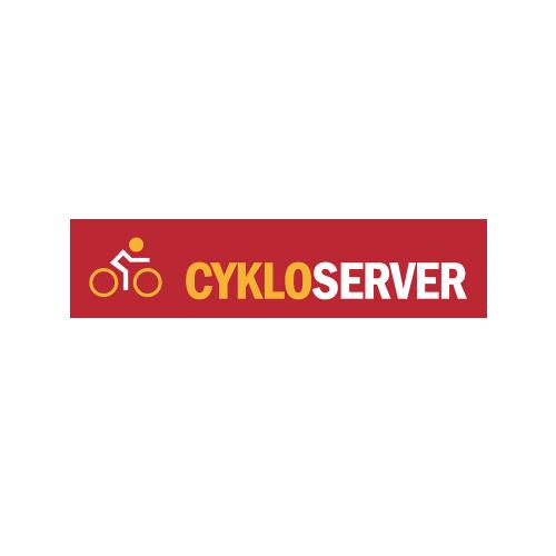 Cykloserver