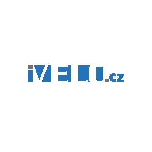 iVelo.cz