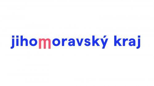 Jihomoravsky kraj