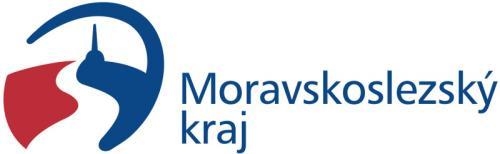 moravskoslezsky