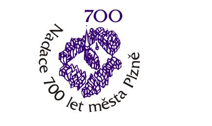 Nadace 700
