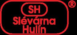Slévárna hulín
