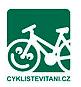 Cykliste vitani