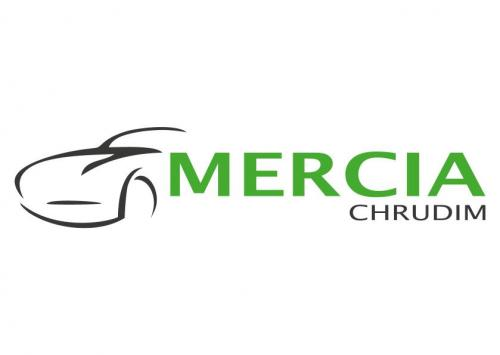 Mercia Chrudim