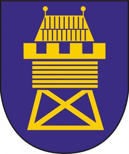 Město Odry
